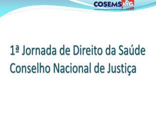 RELAÇÃO DE ENUNCIADOS APROVADOS PELA PLENÁRIA  EM  15 DE MAIO DE 2014  – SÃO PAULO-SP