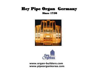 organ-builders                  pipeorgankorea