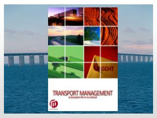 Transport Management