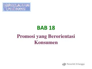 BAB 18