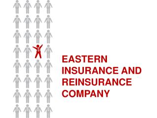 EASTERN INSURANCE AND REINSURANCE COMPANY