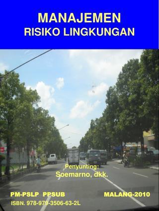 ISBN.  978-979-3506-63-2L
