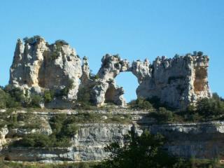 Regional Castellano   Astur   Leones   Norte y centro de Portugal