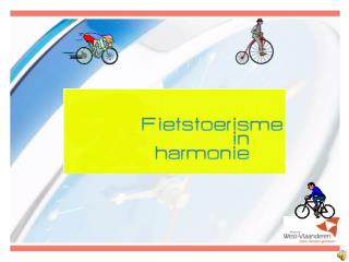 verkeersveiligheids- initiatief van de gouverneur van de provincie  West-Vlaanderen