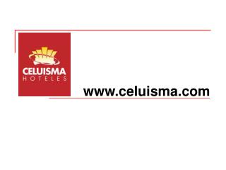celuisma