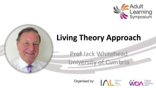 Living Theory Approach