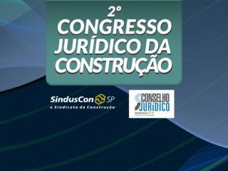 Antonio Barbosa Pereira Gerente Cont�bil/Fiscal da MPD  Engenharia Ltda