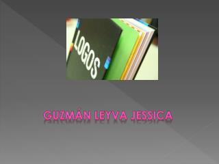 Guzmán Leyva Jessica