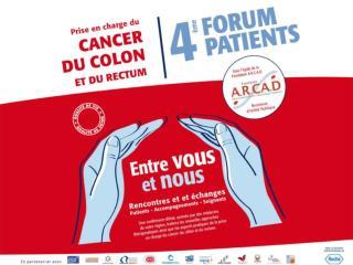 AP et cancer du colon  Fatigue - Prévention tertiaire Réalités et mécanismes biologiques