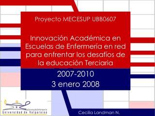2007-2010 3 enero 2008