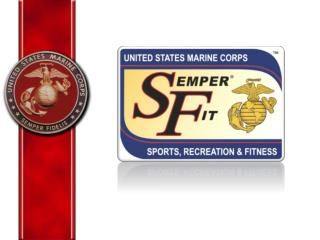 35th Commandant of  the Marine Corps