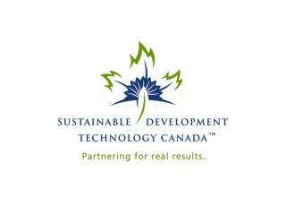 SDTC & the OECD
