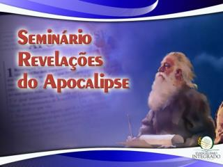 1.  As cerim�nias do Santu�rio  revelam tr�s passos do ju�zo de Deus.