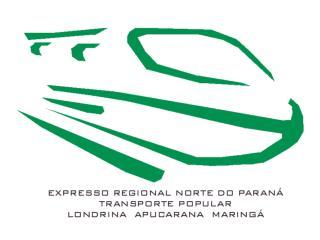 MINIST RIO DO INTERIOR SUDESUL TRANSPORTE METROPOLITANO  PROJETO MARING -LONDRINA   SUPERINTENDENTE AYRTON CORNELSEN 198