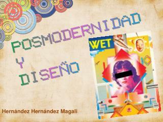 Hernández  Hernández  Magali