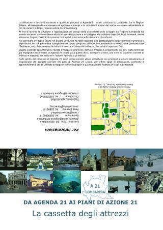 Politecnico di Milano, Sala S0.1 Piazza Leonardo Da Vinci, 3 - Milano