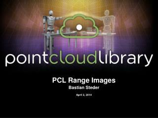 PCL Range Images