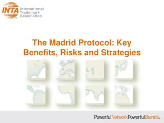 The Madrid Protocol: Key Benefits, Risks and Strategies