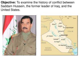 Persian Gulf War: