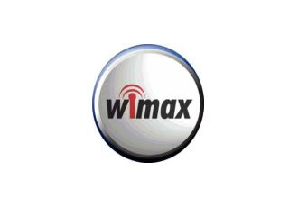 Que es  WiMax