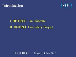 Brussels, 4 June 2010