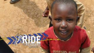 g et involved, you can:  - ride and collect donations - be an volunteer on the day