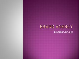 Brand Strategy Consultant in Mumbai