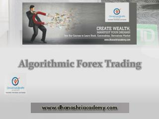 Complete Guide for Forex Trading in India