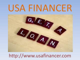 Instant information on Loan, Insurance, Finance & Job