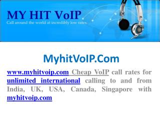 Cheap International Calls to Singapore, International phone
