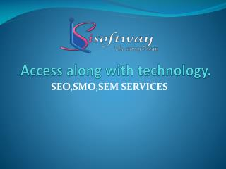 Best SEO Service and Training in Chennai