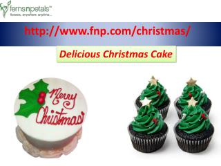 Buy Christmas Gifts at Best Price