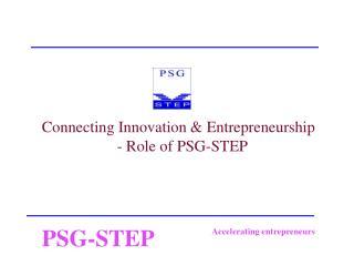 PSG-STEP