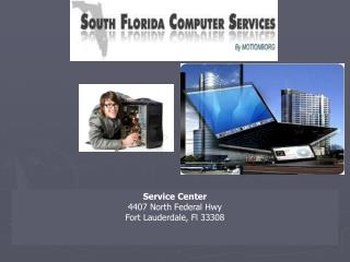 south florida pc repair 1