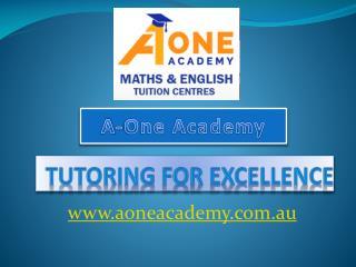Find a tutor | Online tutor