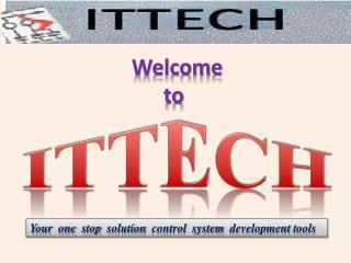 ITTECH Pty Ltd