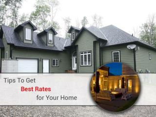 Home selling tips by expert realtors in Calgary