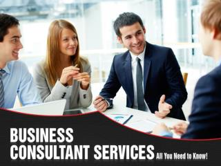 Growing Business Consultants in Singapore – Sandhurst Consul