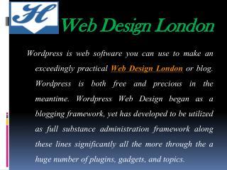 WordPress Development Process Guidance for Website Design