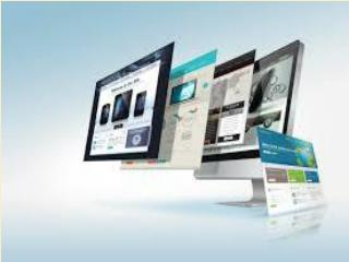 Get More Attention with Attractive Website Design
