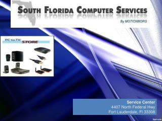 south florida pc repair 23