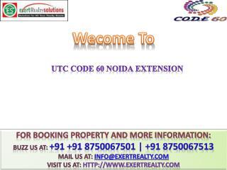 Utc Code 60 @#  91 8750067513 #@ Commercial Office