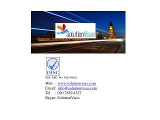 Applying for British Citizenship, British Naturalisation, UK