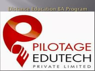 @@9278888320@@|Distance Learning Course (BA) in Delhi //*