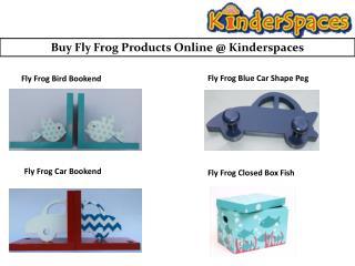 KidsProductsOnlineIndia