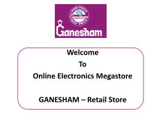 Buy Geysers online