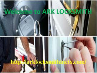 Residential and Commercial Locksmith, Automotive Locks EI Pa