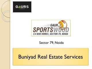 Gaur Sports Wood - World of Sports at Your Doorstep