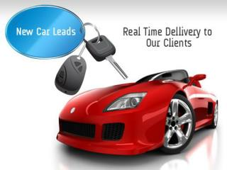 Make Profit By Quality Auto Finance Leads
