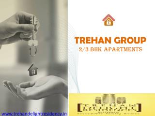 Trehan Delight Residency Housing Project – 9891856789